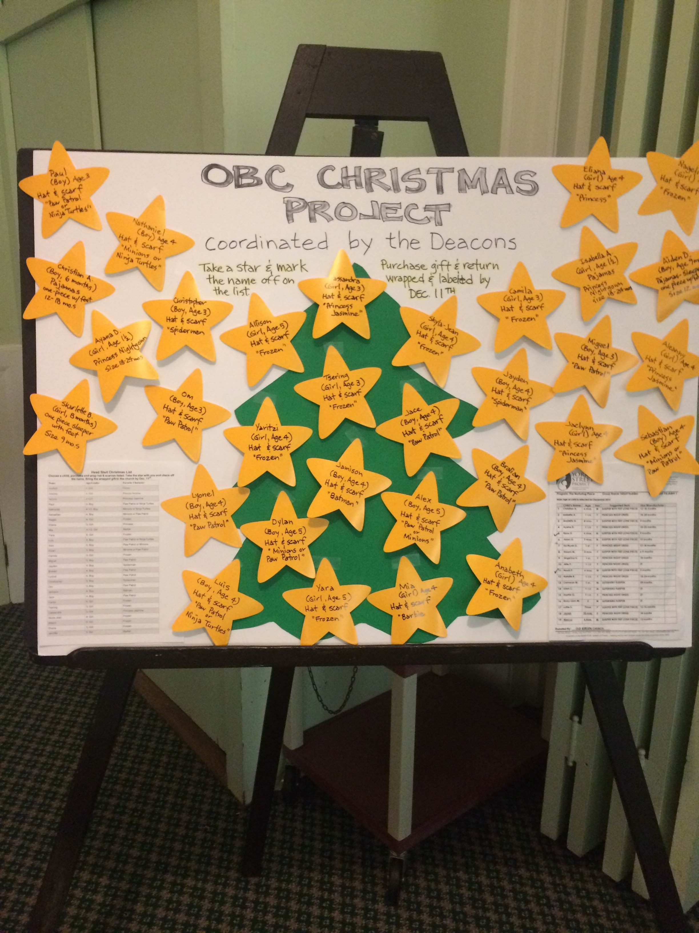 obc-christmas-projects-2016